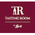 Tasting Room coupons and coupon codes