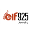 Elf925 Jewelry coupons and coupon codes