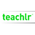 Teachlr coupons and coupon codes