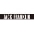 Jack Franklin coupons and coupon codes