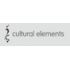 Cultural Elements coupons and coupon codes