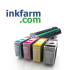 inkfarm.com coupons and coupon codes