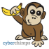 CyberChimps coupons and coupon codes
