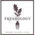 Freshology coupons and coupon codes