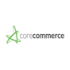 Core Commerce Software coupons and coupon codes