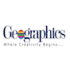 Geographics coupons and coupon codes