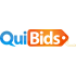 QuiBids coupons and coupon codes