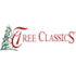 Tree Classics coupons and coupon codes