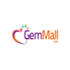 GemMall coupons and coupon codes