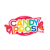 Candy Pros coupons and coupon codes