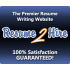Resume2Hire coupons and coupon codes