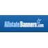 AllStateBanners.com coupons and coupon codes