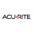 AcuRite coupons and coupon codes