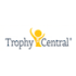Trophy Central coupons and coupon codes