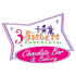 3 Sisters Chocolate and Bakery coupons and coupon codes