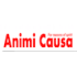 Animi Causa coupons and coupon codes