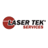 Laser Tek Services coupons and coupon codes