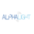 AlphaLight coupons and coupon codes