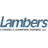 Lambers coupons and coupon codes