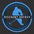 Discount Hockey coupons and coupon codes