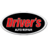Drivers Auto Repair coupons and coupon codes