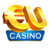 EU Casino coupons and coupon codes