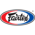 Fairtex coupons and coupon codes