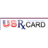 US Rx Card coupons and coupon codes