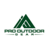 Pro Outdoor Gear coupons and coupon codes