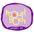 ProudBody coupons and coupon codes