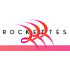 Rockettes Official Online Store coupons and coupon codes
