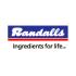 Randalls coupons and coupon codes