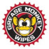 Grease Monkey Wipes coupons and coupon codes