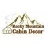 Rocky Mountain Cabin Decor coupons and coupon codes