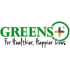 Greens Plus coupons and coupon codes