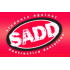 SADD Online Store coupons and coupon codes