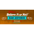 Ripley's Believe It or Not! San Antonio coupons and coupon codes