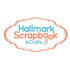 Hallmark Scrapbook coupons and coupon codes