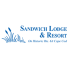 Sandwich Lodge & Resort coupons and coupon codes