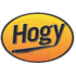 Hogy coupons and coupon codes
