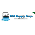 SDS Supply Corp. coupons and coupon codes