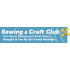 Sewing & Craft Club coupons and coupon codes