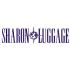 Sharon Luggage coupons and coupon codes