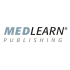 MedLearn Publishing coupons and coupon codes