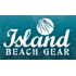 Island Beach Gear coupons and coupon codes