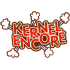 Kernel Encore coupons and coupon codes