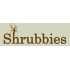 Shrubbies coupons and coupon codes