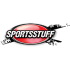 Sportsstuff coupons and coupon codes