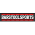 Barstool Sports coupons and coupon codes