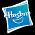 Hasbro Star Wars coupons and coupon codes